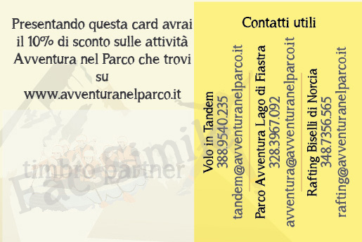 Adenture Card Gaia Retro